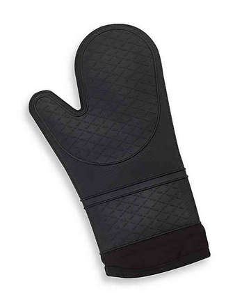 Ability Action Aging In Place Silicone Oven Mitt