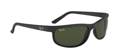 Ability Action Aging In Place Sunglasses Ray-Ban
