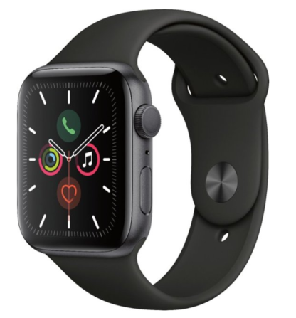 Ability Action Aging In Place Watch Apple 5
