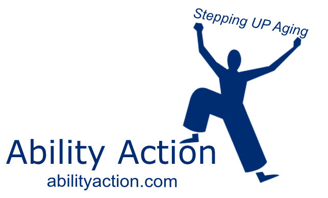 Ability Action